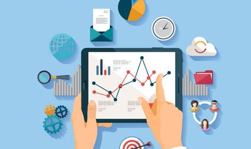 Laporan Riset Pasar Penambangan Cryptocurrency 2020 Studi Observasional Dengan Produsen Top hingga 2027 | Pemain Utama- AntPool, Ebot, BTC Top, Genesis Mining - The Daily Chronicle