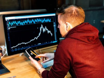 Memahami Risiko Cryptocurrency