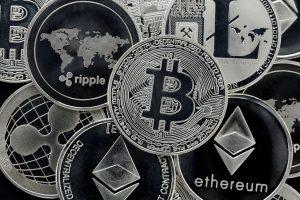 Mengapa Cryptocurrency yang Benar-Benar Dijalankan Negara Tidak Pernah Menjadi Sesuatu? Pro Dan Kontra - BlockTribune
