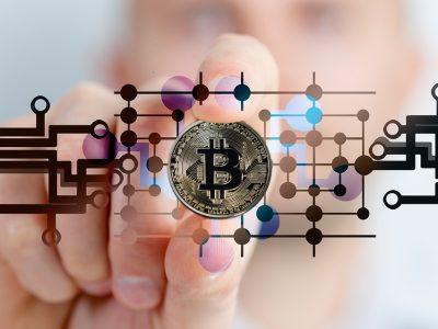 Mengapa Jacksonville, FL merupakan Cryptocurrency Hotspot?