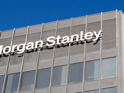 Morgan Stanley Strategist Merekomendasikan Bitcoin sebagai Bank Sentral Meningkatkan Pencetakan Uang