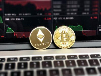 Nigeria mengeluarkan peraturan tentang cryptocurrency, startup crypto, ICO, lainnya