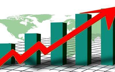 Pasar Penambangan Cryptocurrency Melambung dengan CAGR stabil hingga 2026