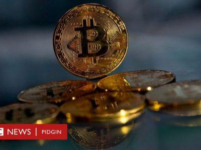 """Peraturan """"Nigerian SEC dan Cryptocurrency"""" - Lihat enam cara Nigeria mengontrol investasi crypto-token atau crypto-coin"""