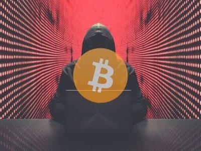Peretas Telah Mencoba Untuk Meretas Dompet Bitcoin Senilai $ 750 Juta Tapi Inilah Tangkapannya