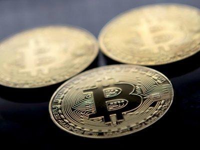 Pinjaman Cryptocurrency Melihat Pertumbuhan, Dipicu Oleh Bank Bayangan: Analis