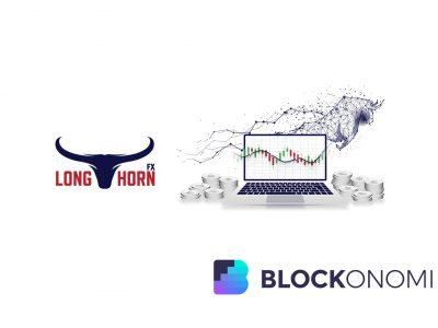 Platform Perdagangan Forex & CFD