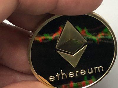 Proyek Cryptocurrency melompat dari kapal Ethereum karena biaya transaksi yang tinggi