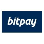 Studi Menunjukkan Pedagang Yang Menerima Bitcoin Menarik Pelanggan dan Penjualan Baru