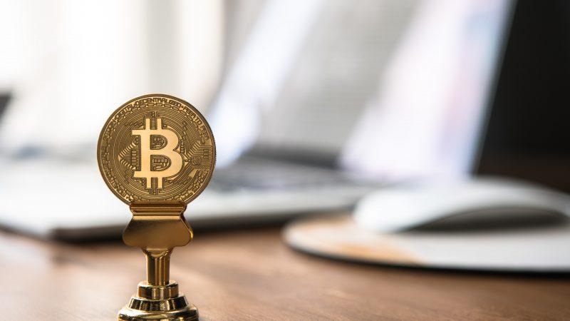 Sudan membutuhkan kerangka hukum untuk cryptocurrency · Global Voices