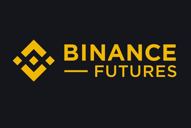Turnamen Perdagangan Perayaan Pertama Binance Futures Lebih dari $ 1,6 juta untuk dimenangkan