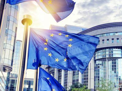 UE akan Meluncurkan Peraturan Crypto Komprehensif pada tahun 2024: Laporkan