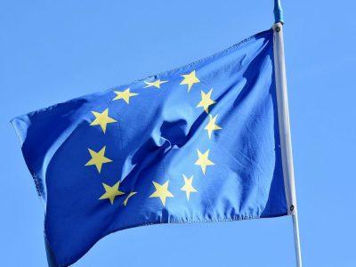 UE akan memperkenalkan undang-undang baru untuk pertukaran #Cryptocurrency yang aman - Reporter UE