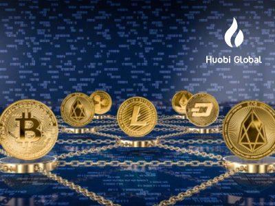 Wakil Presiden Huobi Berbagi Pendapat tentang Memahami Mengapa Pertukaran Cryptocurrency Dapat Menghadapi Pemadaman