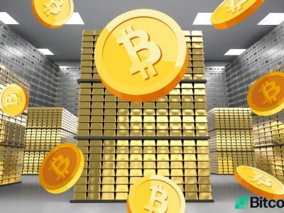 'Bitcoin Mengalahkan Emas di Setiap Ukuran,' Kata Ahli Strategi Makro Raoul Pal