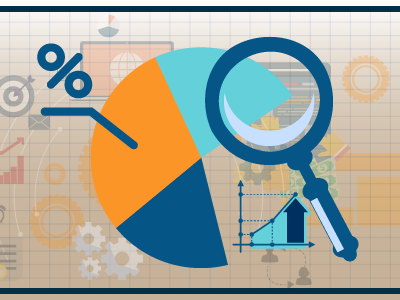 Cryptocurrency Market Analysis by Size, Share, Growth, Trends up to 2026