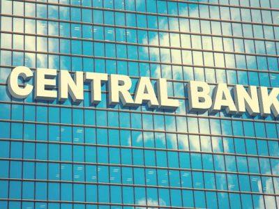 Apakah CBDC Merupakan Ancaman Untuk Bitcoin atau Sebaliknya?