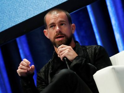 Square buys $50 million worth of Bitcoins, Twitter warns political figures to abstain from fake, misleading statements, Has Twitter's Jack Dorsey changed the popular narrative attached to Nigerians?, Twitter forecasts future drop in revenue after milestone record in 2019 Q4, Twitter founder, Jack Dorsey investN2.3 million in Nigerian startup,DevCareer, Some Verified accounts may not be able to tweet, as Twitter freezes password reset to address cyberattack