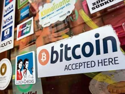 Cryptocurrency could potentially provide RBI with a more sustainable low-cost domestic payments system than UPI or debit cards.istock