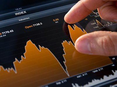 Belajar Berinvestasi dalam Cryptocurrency dan Lainnya dengan Bootcamp Perdagangan $ 30 Ini