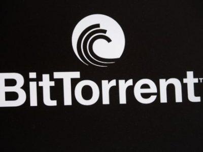 BitTorrent Meluncurkan Ekosistem BitTorrent X Setelah Akuisisi DLive