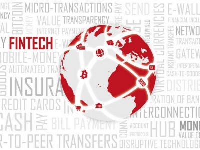 Cryptocurrency Dan Blockchain: Panduan Untuk Pemula