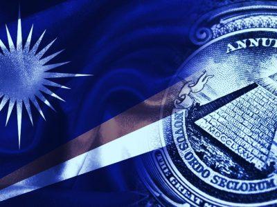 Di Dalam Cryptocurrency Baru Kepulauan Marshall: SOV