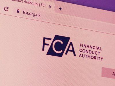 FCA Melarang Derivatif Cryptocurrency di Inggris Setelah Biaya BitMEX
