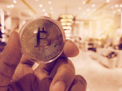 Kebenaran Tentang Bitcoin: Orang Tidak Menggunakannya Sebagai Mata Uang