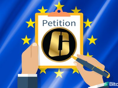 Korban Onecoin Bergabung dalam Petisi Mencari Pendirian Dana Kompensasi Penipuan Crypto Eropa
