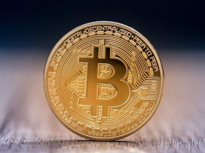 Lupakan Bitcoin: Inilah 3 Saham yang Harus Anda Beli