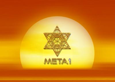 META 1 Coin Trust Mengumumkan Komisi untuk Mempelajari Penganiayaan Global atas Proyek Cryptocurrency