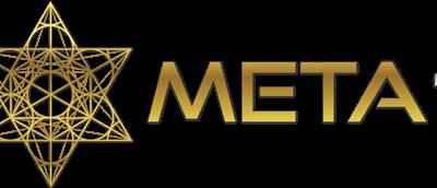 META 1 Mengumumkan Peluncuran Publik Cryptocurrency yang Didukung Aset Mendatang