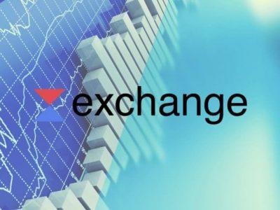 Memperkenalkan Forex Terdesentralisasi untuk Aset Crypto yang Stabil