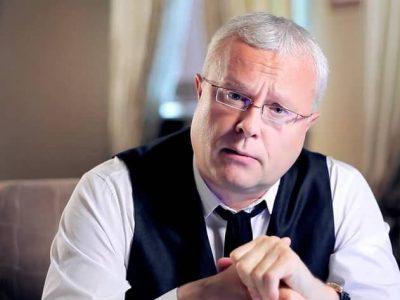Miliarder Rusia, Pemilik The Independent, Memuji Cryptocurrency dan DeFi