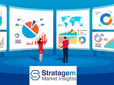 Pasar Cryptocurrency 2020 | Ketahui Strategi Terbaru dengan Peluang Bisnis 2027 - TechnoWeekly