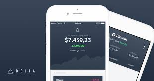 Pelacak Crypto Delta 2020 oleh Ulasan eToro • Benzinga