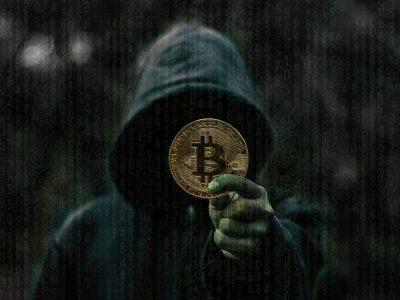 Pelajari cara menghindari penipuan cryptocurrency yang paling umum dengan tip berikut