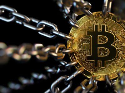 Pemerintah AS Bergerak untuk Mengatur Cryptocurrency Setelah Jaksa Agung Menerbitkan Kerangka Penegakan