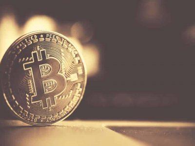 Pendapatan Harian Penambang Bitcoin Merosot Menjadi $ 345K Di Tengah Meningkatnya BTC dan HODLing Frenzy