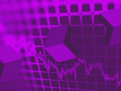 Pertukaran Cryptocurrency menghasilkan lebih dari $ 169B dalam volume perdagangan pada bulan September