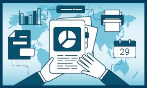 Potensi Pertumbuhan, Ukuran, Pembagian, Permintaan, dan Analisis Pasar Cryptocurrency dari Pemain Utama - Prakiraan Riset hingga 2027 - The Daily Chronicle