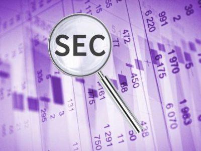 SEC v. Kik Interactive Inc. dan Token Offerings