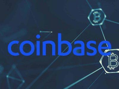 Setelah Square, Coinbase Mendanai Pengembangan Inti Bitcoin Dengan Dana Baru