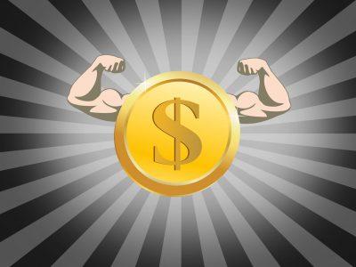 Siprus melihat investor cryptocurrency inovatif dengan produk baru