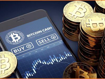 Square mengambil $ 70 juta dalam bitcoin | Informasi usia