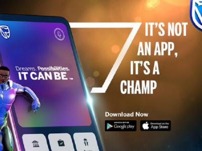 Stanbic IBTC memperkenalkan Super App; ditingkatkan dengan fitur-fitur menarik untuk memungkinkan transaksi yang mulus
