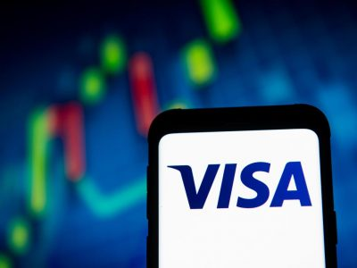 Strategi Crypto Visa Mendorong Tahap Pertumbuhan Berikutnya