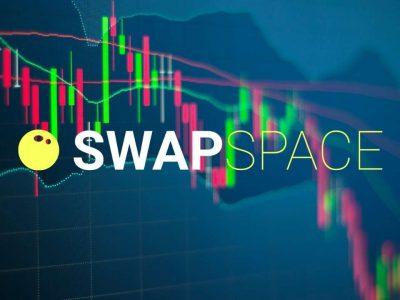 Swap Cryptocurrency Cepat Tanpa Biaya Tambahan