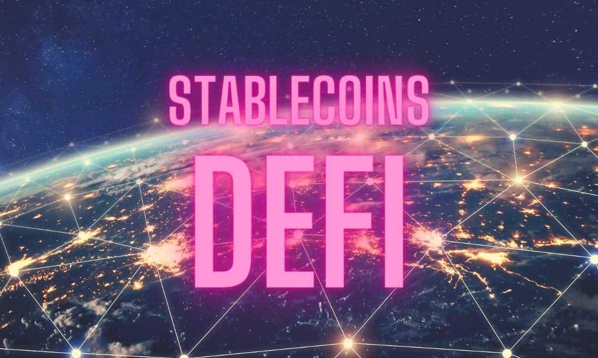 Syscoin dan CorionX Bermitra untuk Mendorong Adopsi Stablecoin dan DeFi Global
